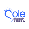 Sole Therapy Reflexology